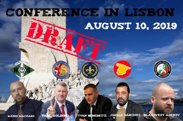 conference-lisbonne-10082019