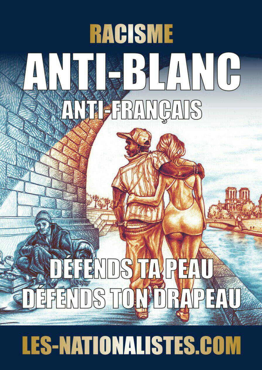 autoc-racisme-anti-blanc