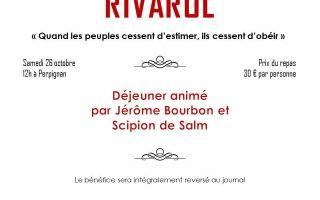 rivarol-perpignan-26102019