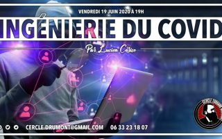 conference-covid-cercle-edouard-drumont-paris-19062020
