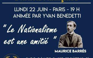 soiree-amitie-francaise-paris-22062020