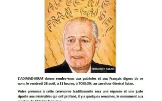ADIMAD-hommage-general-salan-toulon-28082020