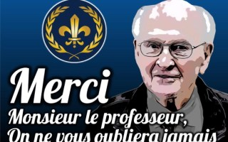 hommage-robert-faurisson-toulouse