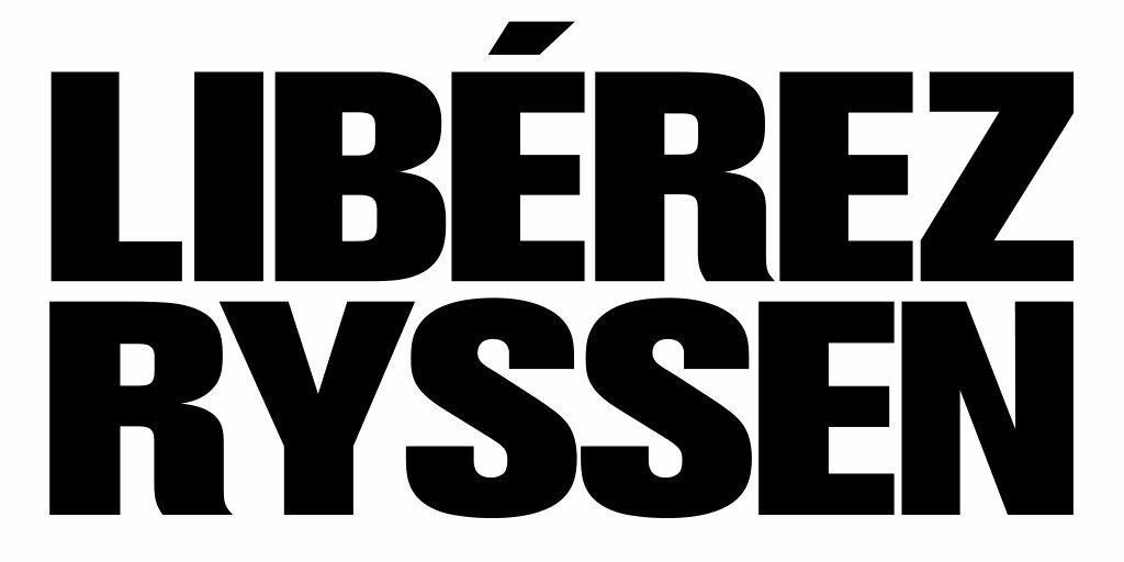 liberez-ryssen2