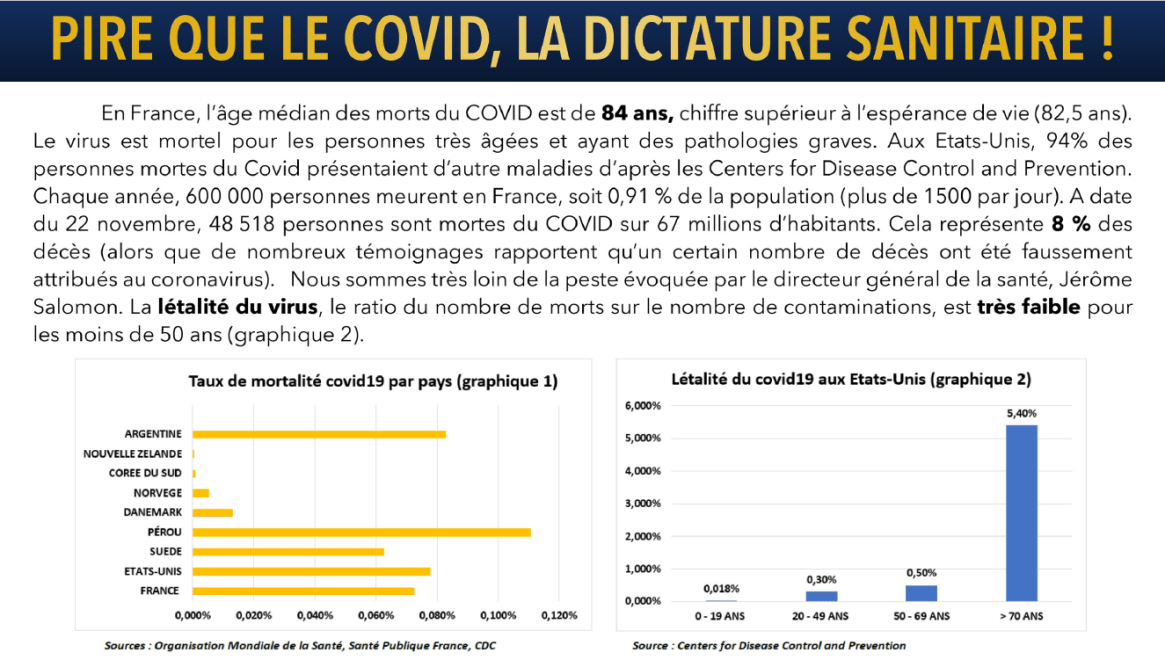 tract-covid-image