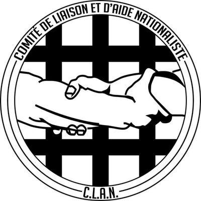 CLAN_400x400