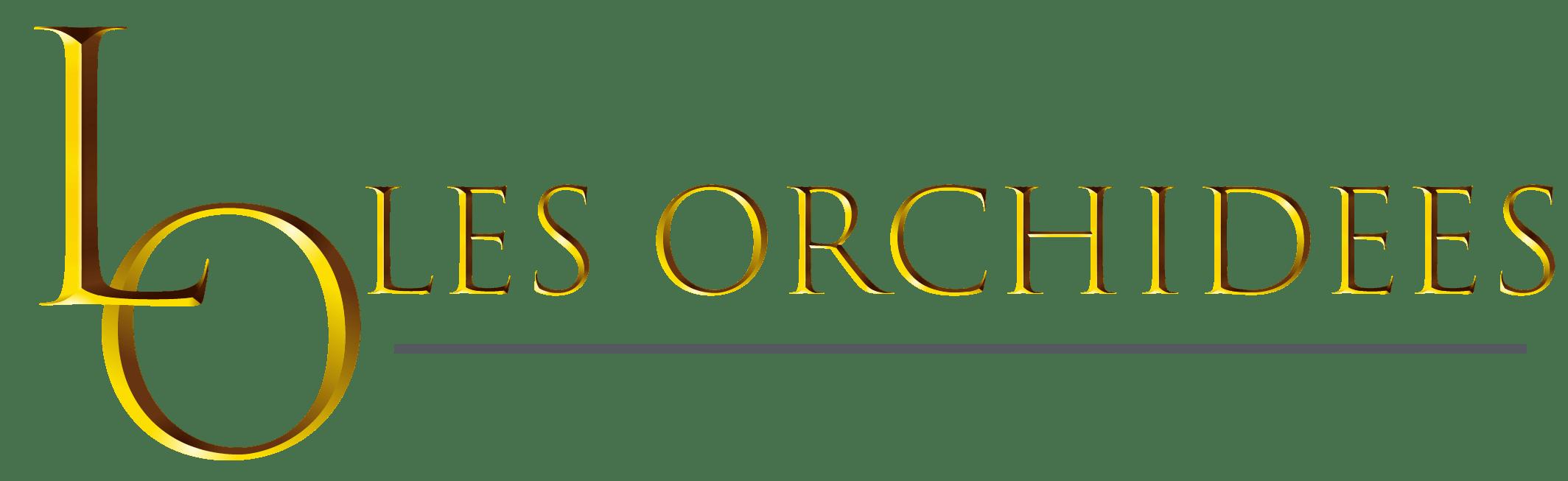 Chambres d'hôtes les Orchidées à Jaunay-Marigny
