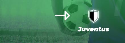 Juventus would consider repatriating Massimiliano Allegri