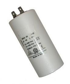 Condensateur Constructeur Pour Moteur Volet Roulant Simu