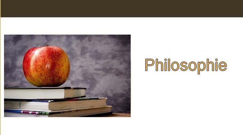Végétarisme. Philosophie