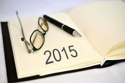 Savoir prendre un nouveau départ au jeu de la vie. Tout reste à écrire