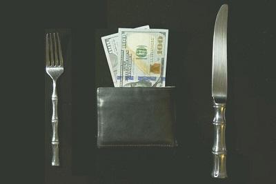 Vivre à Bali : le travail, le logement, la santé, l'argent... L'argent
