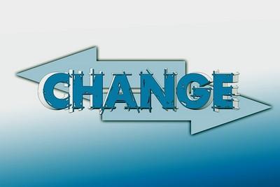 Changer son regard et ses habitudes, changer sa normalité Changer