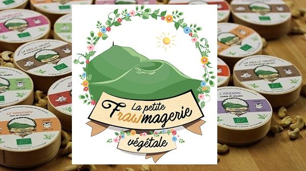 La Petite Frawmagerie au pays des fromages d'Auvergne