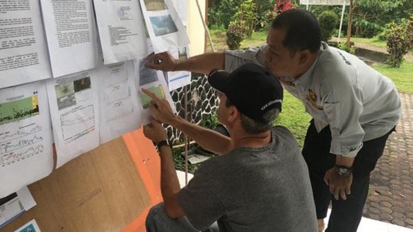 Urgence à Bali, pour les réfugiés 1% d'action sera toujours mieux que 0. Check