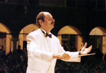 Carlo Maria Cordio
