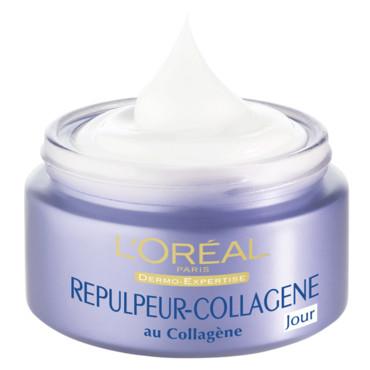 l-anti-rides-repulpeur-collagene-de-l-oreal-2654675_2041