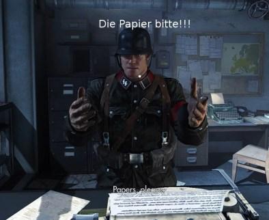papierbitte