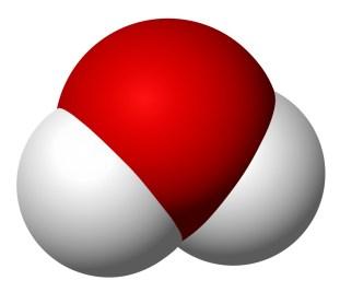 molecule-d-eau-en-3d-52756797