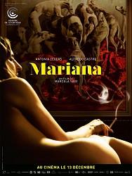 MARIANA de Marcela Said