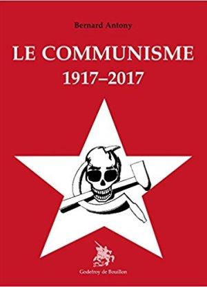 le-communisme-antony