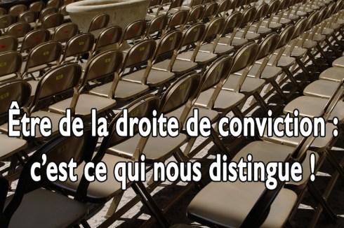 bernard_antony_politique_droite