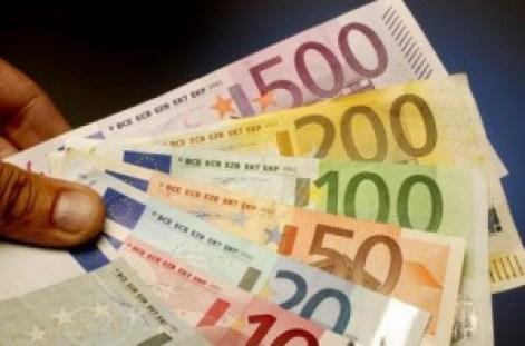 billets_d_euros