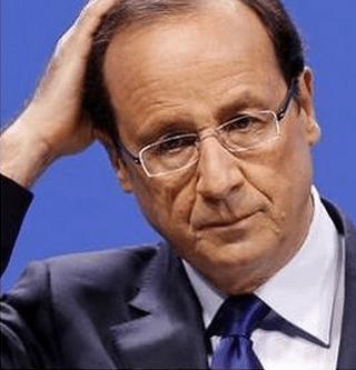 blog -Hollande-depite