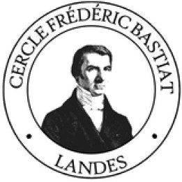 cercel-bastiat-avatar_large