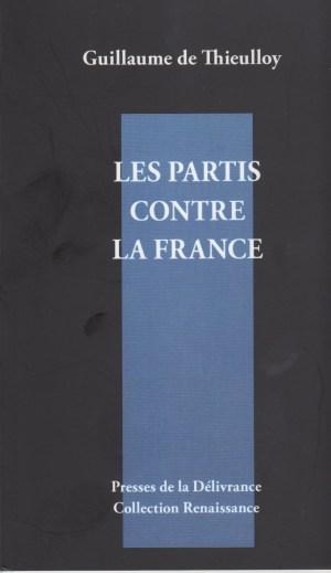 Les Partis contre la France