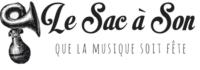 bannière du média/webzine Le Sac à Son