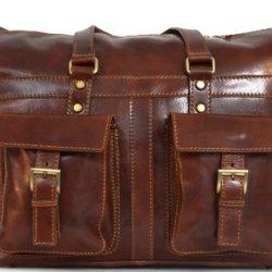 mon l gionnaire de paul marius sac dos en cuir vintage. Black Bedroom Furniture Sets. Home Design Ideas