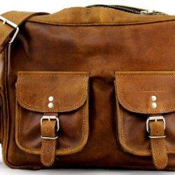 LE-MULTIPOCHES-couleur-naturel-Sacoche-bandoulire-en-cuir-style-Vintage-A4-PAUL-MARIUS-0