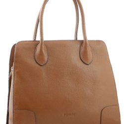BOVARI-XL-sac--main-cuir-de-veau-Lauren-cognac-0