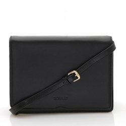 BOVARI-sac--main-sac-port-paule-pochette-Stella-28x22x11cm-cuir-nappa-noir-0