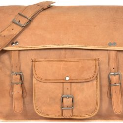 Gusti-Cuir-Vincent-Sac-port-paule-Sac-Bandoulire-Vintage-Universit-Fac-Collge-Ordinateur-Portable-Notebook-Ipad-Sacoche-Rtro-Besace-en-cuir-vritable-Documents-A4-Classeur-Cahiers-Livres-Grand-Unisexe--0