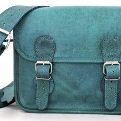 LaSacoche-S-Besace-cuir-bandoulire-de-couleur-bleu-Turquoise-style-Vintage-PAUL-MARIUS-0