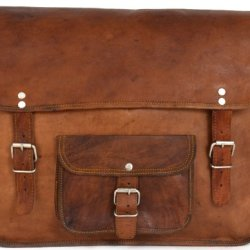 Sacoche-Vintage-Gusti-Leder-Cartable--Bretelles-Sac--dos-Besace-Rtro-Sac-de-Cours-Sac-en-Cuir-Vritable-Universit-Collge-Sac-Business-Sac-port-paule-Sacoche-pour-Portable-Netbook-Apple-Pratique-Classiq-0