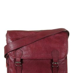 Besace-Paul-Marius-reference-PMSACOCM-couleur-Bordeaux-0