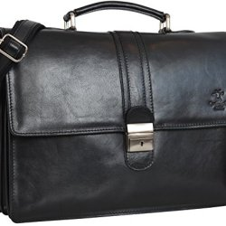 Gusti-Cuir-studio-Maxwell-sac-business-made-in-Italy-sac-bureau-attache-case-en-cuir-vritable-sac-notebook-Macbook-Pro-15-ordinateur-portable-154-sac-professeur-noir-2B33-93-2-0