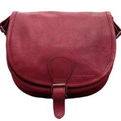 LE-BOHMIEN-petite-besace-en-cuir-style-bohme-bandoulire-rglable-couleur-bordeaux-PAUL-MARIUS-0