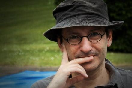 Henri-Paul Korchia - Réalisateur, Scénariste