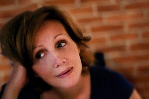 Véronique Teyssou - Comédienne