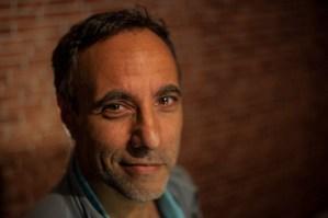 Marc Liambo - Comédien, auteur