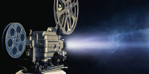 Formation Cinéma