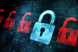 Avez-vous un plan pour sécuriser vos données? | LesAffaires.com