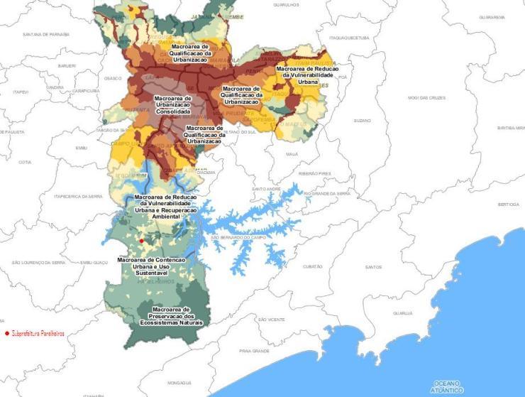 Mapa_subprefeitura