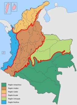 carte-colombie-regions-8d2db