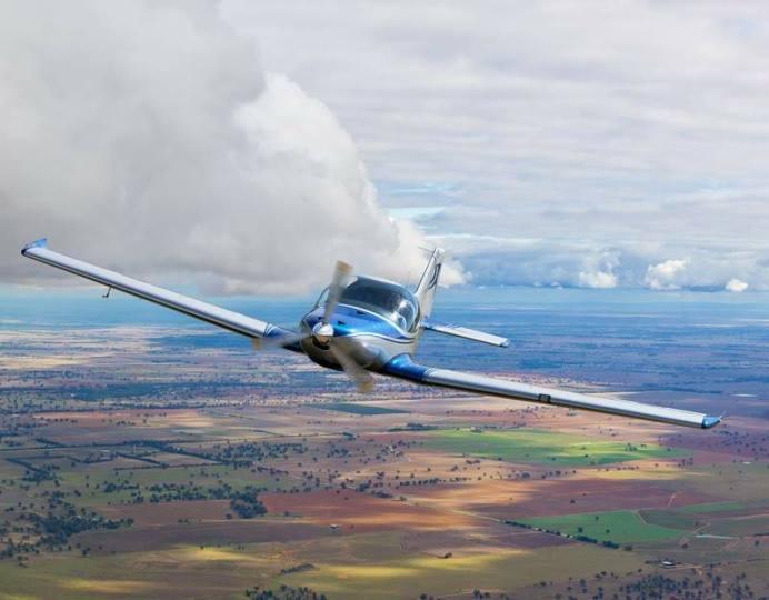 Ecole de pilotage, loire atlantique, 44, aerodrome la baule