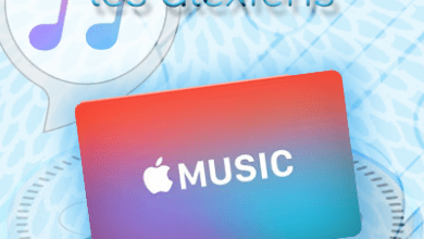 Photo of Apple Music débarque enfin en Europe